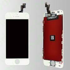 Модуль iphone 5s. Фото 1. Ногинск.