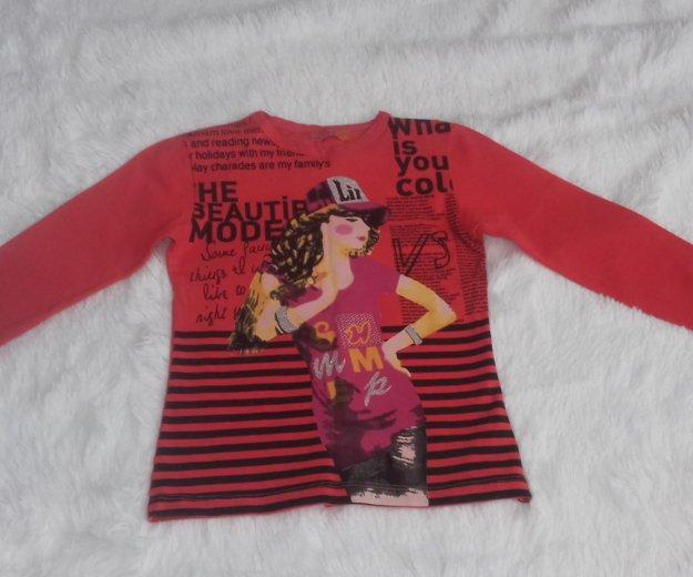 Одежда для девочки. Фото 2. Саратов.