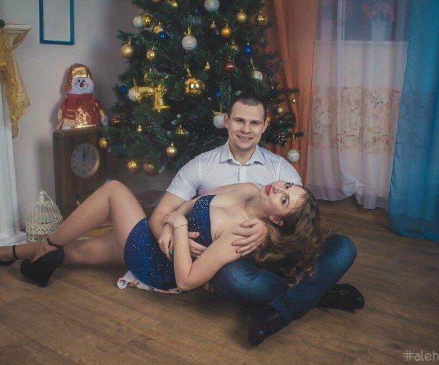 Фотограф. Фото 2. Красноярск.