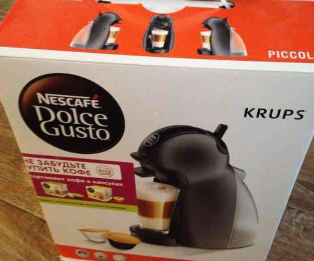 Продам кофеварку. Фото 3. Тюмень.