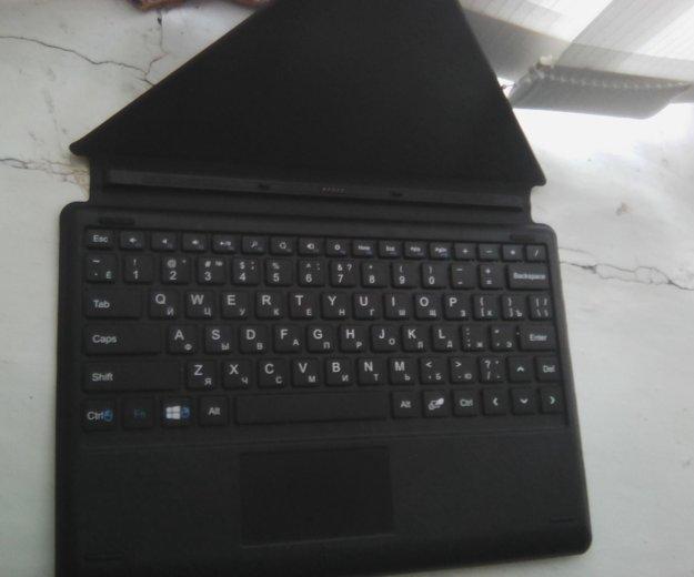 Планшетный компьютер tw77. Фото 2. Стерлибашево.