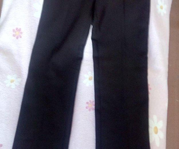 Утепленые брюки. Фото 1. Саратов.