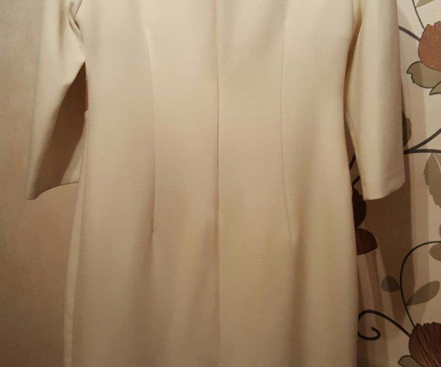 Платье lagazzetta. Фото 2. Химки.