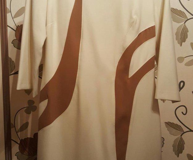 Платье lagazzetta. Фото 3. Химки.
