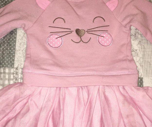 Платье новое. Фото 3. Грозный.