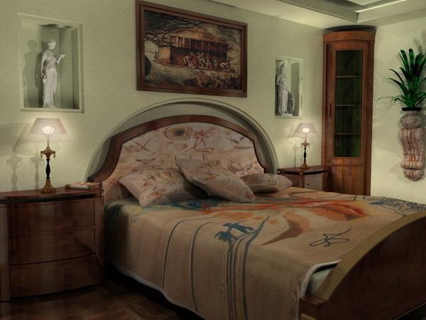 Квартира на длительный срок. Фото 1. Волгоград.