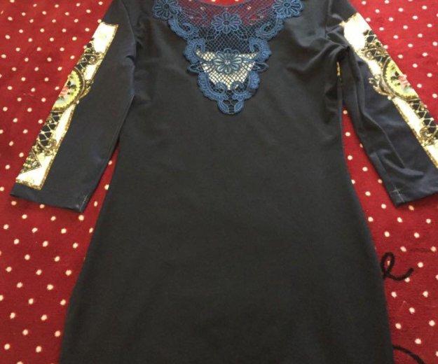 Платье новое. Фото 3. Москва.
