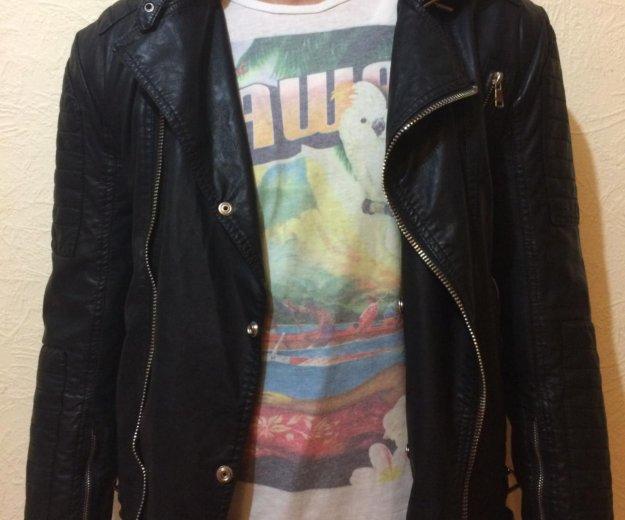 Куртка. Фото 2. Сочи.