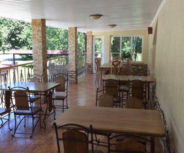 Продам ресторан. Фото 1. Владикавказ.