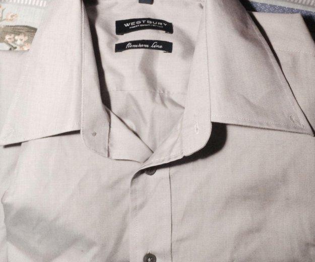 3 новые рубашки класса premium для избранных. Фото 2. Москва.