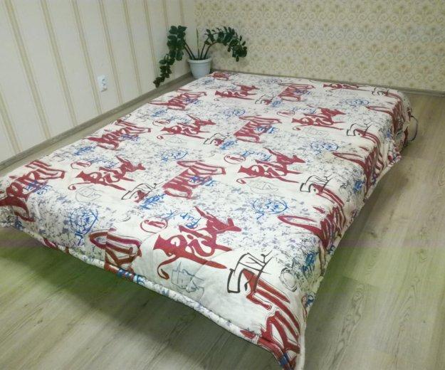 Диван-кровать. Фото 2. Октябрьский.