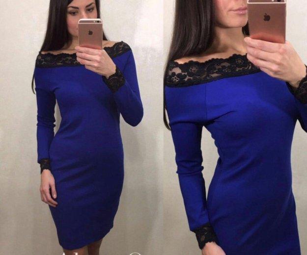 Платье новое. Фото 1. Белгород.