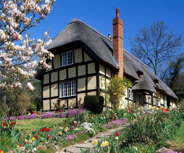 Продаю дом в деревне никиткино камышинский р-н. Фото 1. Стройкерамика.
