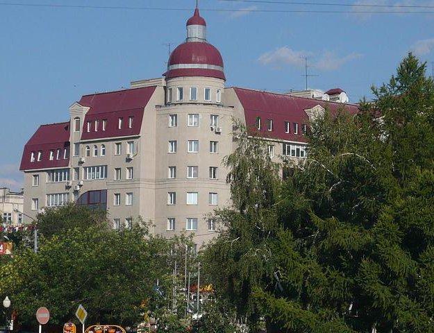 Срочно продается квартира!. Фото 1. Оренбург.