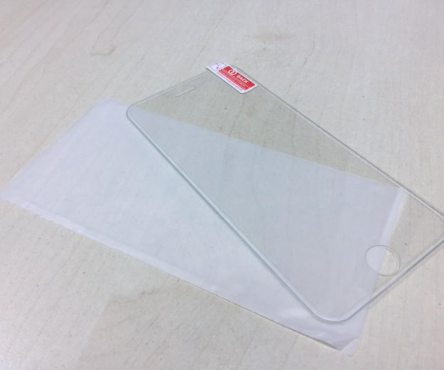 3d стекло iphone 6 6s. Фото 1. Балашиха.