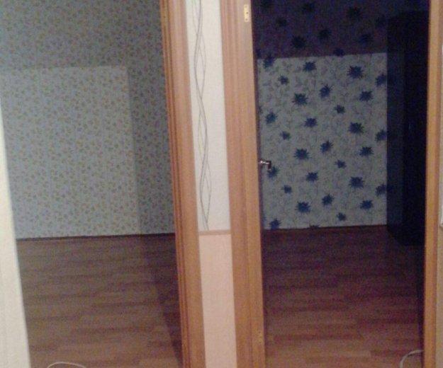 2 х комнатная. Фото 2. Казань.