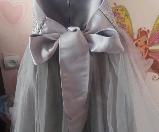 Платье от глории джинс. Фото 1. Салават.