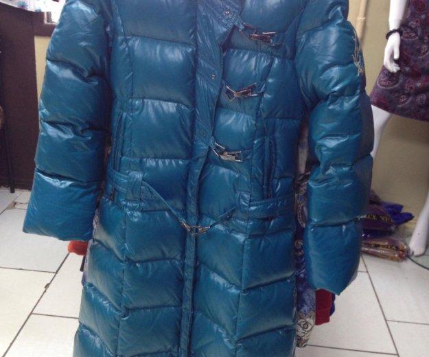 Куртка пальто 146. Фото 1. Ижевск.