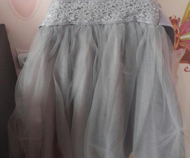 Платье от глории джинс. Фото 2. Салават.