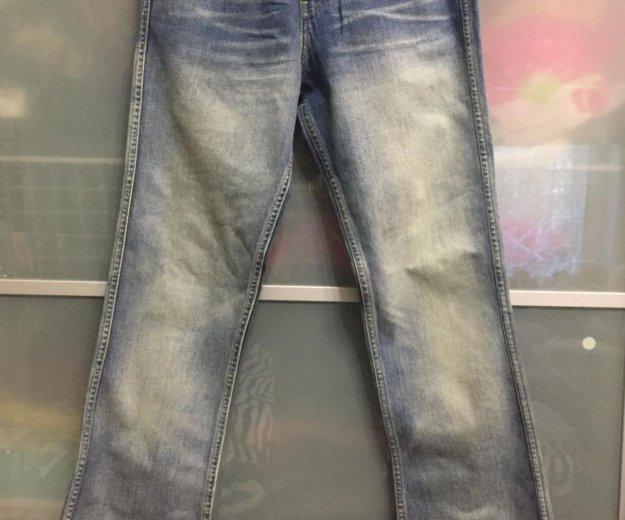 Новые оригинал джинсы levi's. Фото 1. Санкт-Петербург.