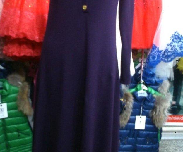 Платья. Фото 4. Хасавюрт.