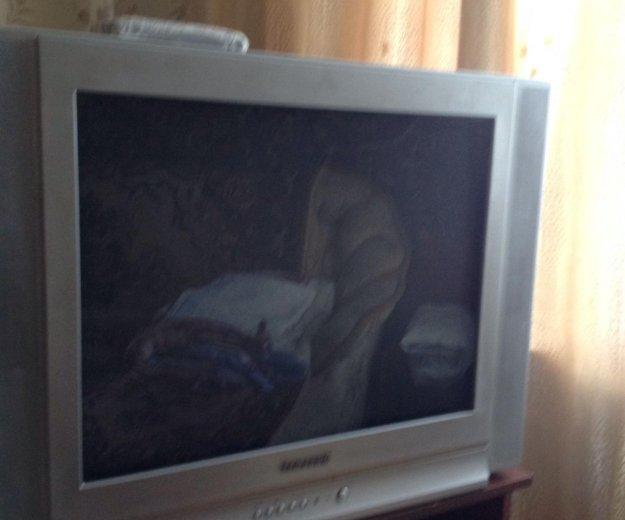 Звук есть изображения нет. Фото 1. Киров.