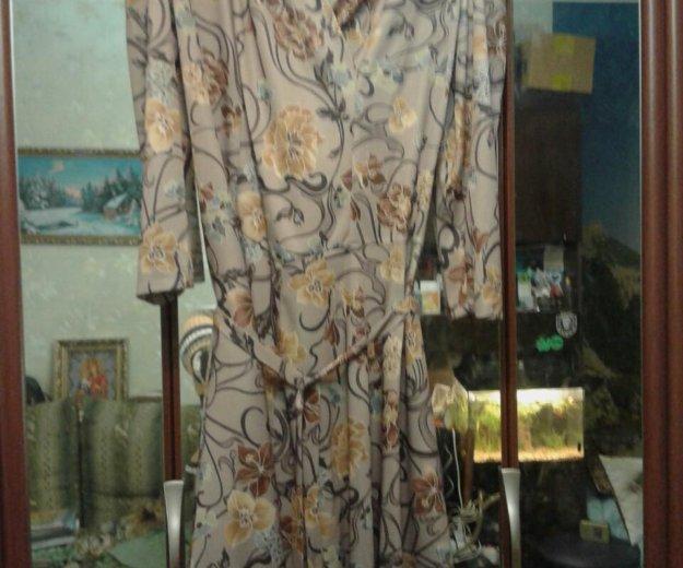 Продаётся платье. Фото 4. Москва.