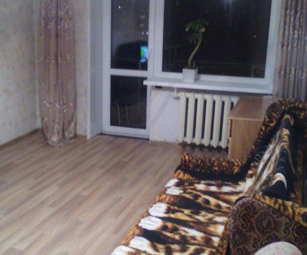 Квартира. Фото 1. Волгоград.