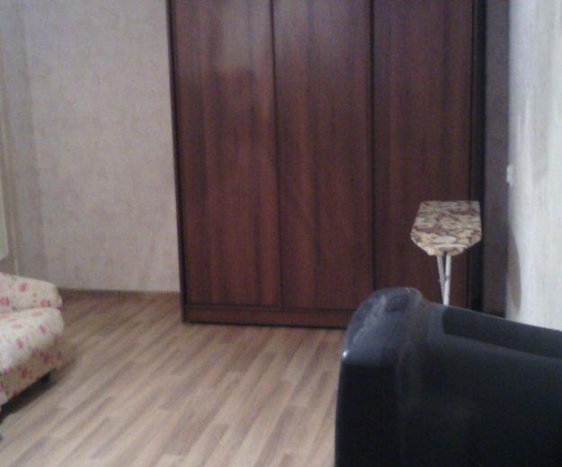 Квартира. Фото 4. Волгоград.