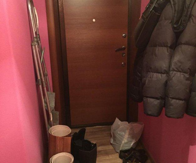 Квартира на длительный срок. Фото 4. Люберцы.