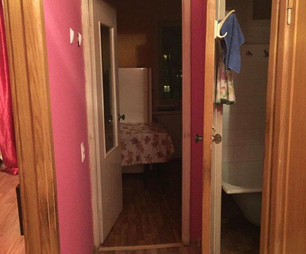 Квартира на длительный срок. Фото 3. Люберцы.