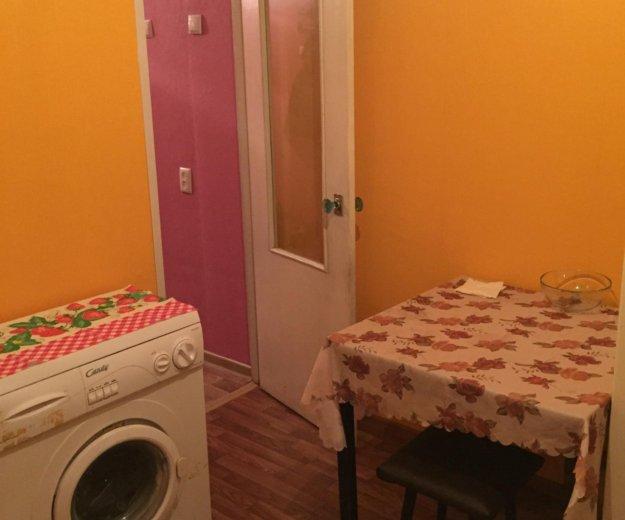 Квартира на длительный срок. Фото 1. Люберцы.
