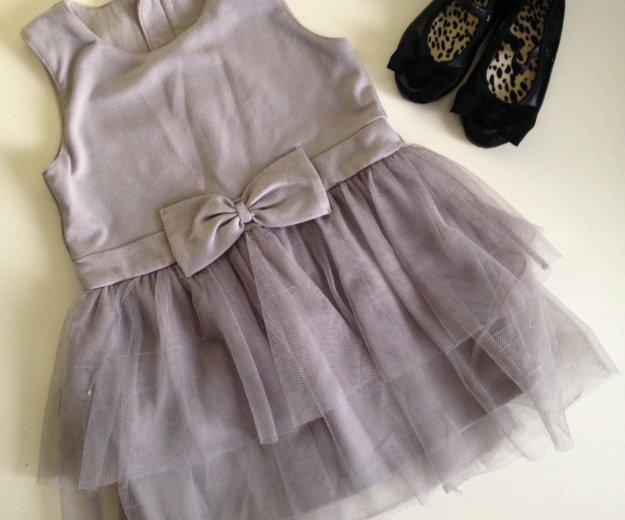 Одежда для девочки. Фото 1. Пермь.