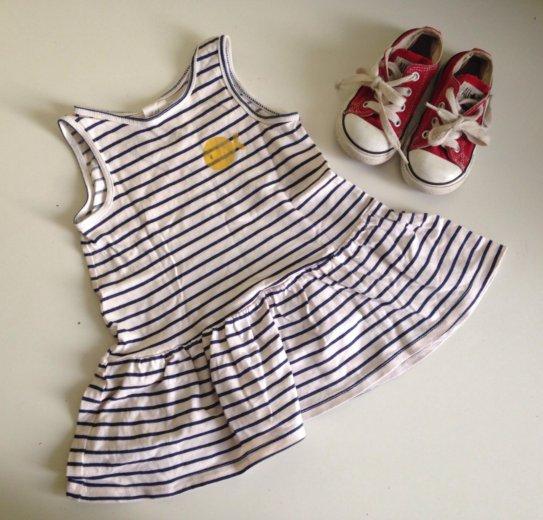 Одежда для девочки. Фото 3. Пермь.