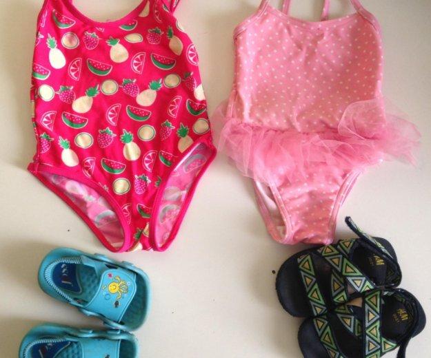 Одежда для девочки. Фото 4. Пермь.