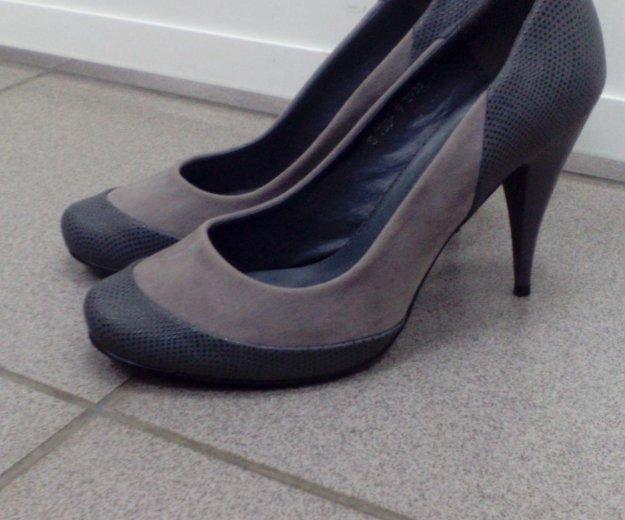 Продам туфли. Фото 1. Чебоксары.