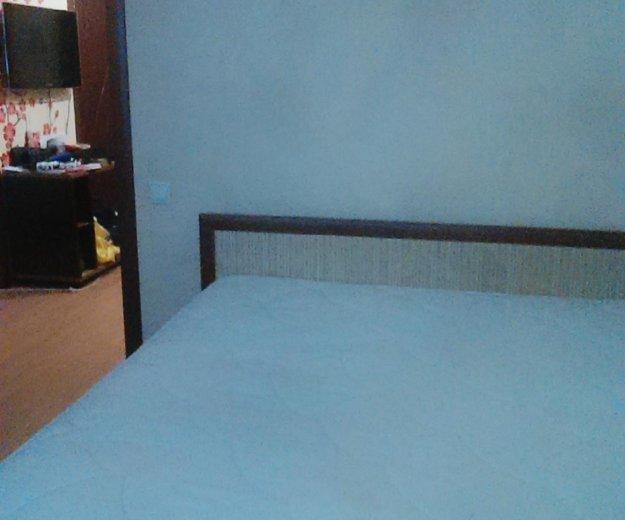 Кровать. Фото 4. Красногорск.
