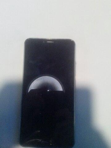 Телефон meizu m3 note. Фото 2. Сыктывкар.