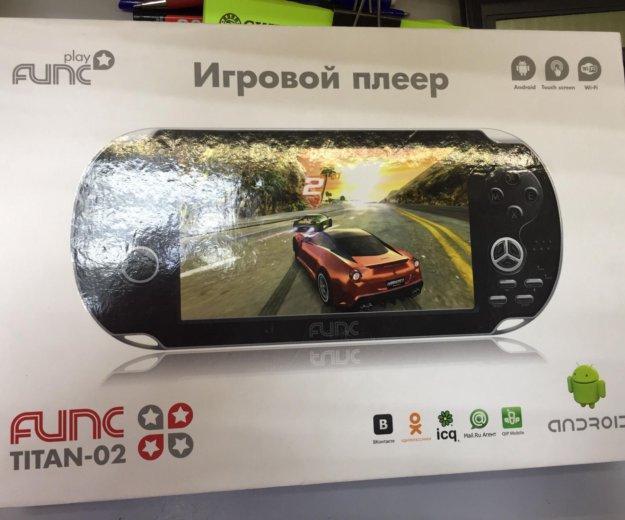 Игровой планшет. Фото 1. Москва.