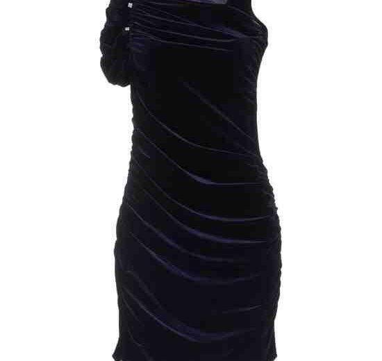 Платье carlo pignatelli (италия). Фото 1. Новосибирск.
