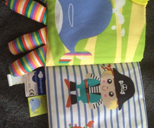 Новые игрушки для малыша. Фото 2. Зеленоград.