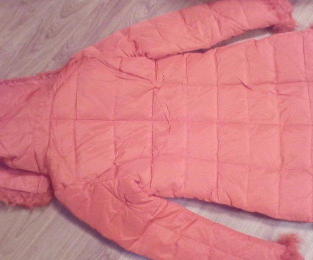 Куртка женская размер s 42-44. Фото 2. Красноярск.