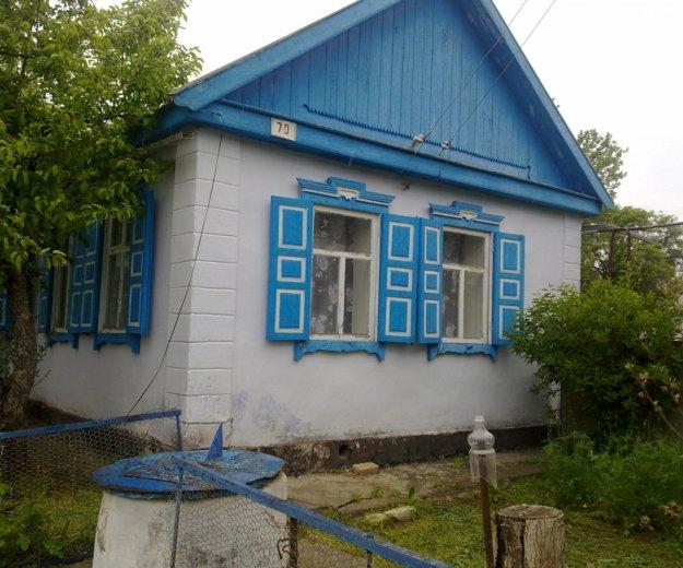 Дом 92 кв.м на участке 30 соток.. Фото 3. Новотроицкая.
