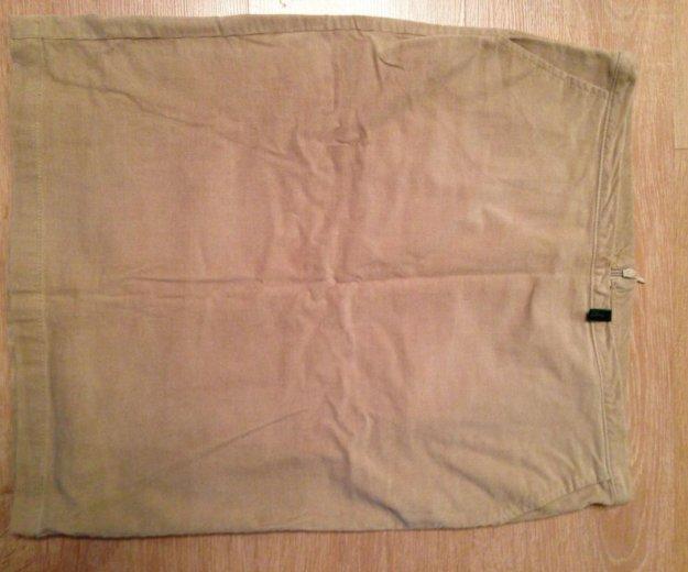 Женская одежда размер 46. Фото 3. Петрозаводск.