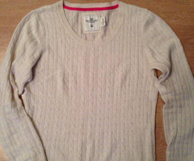 Женская одежда размер 46. Фото 4. Петрозаводск.
