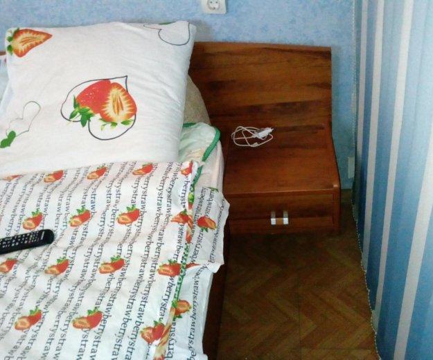 Кровать. Фото 3. Иваново.