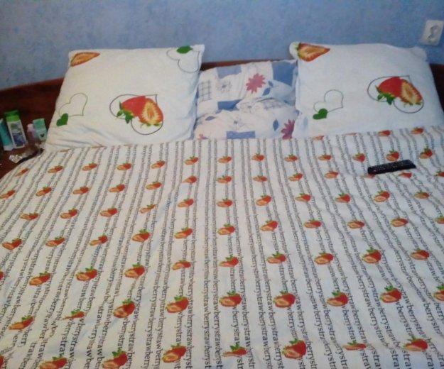 Кровать. Фото 4. Иваново.