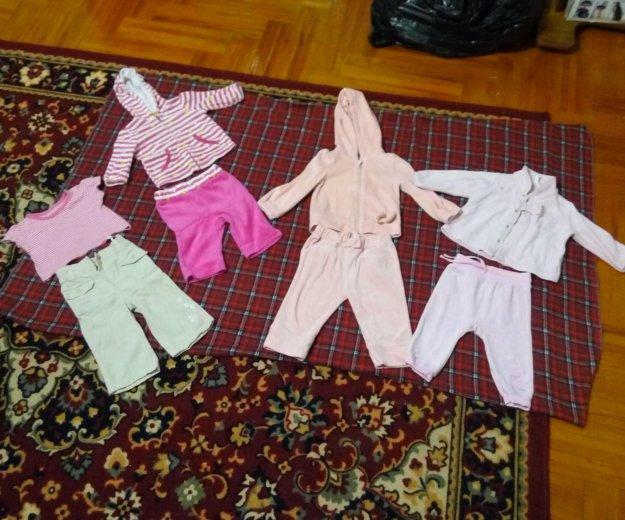 Спортивные костюмы.. Фото 1. Ессентуки.