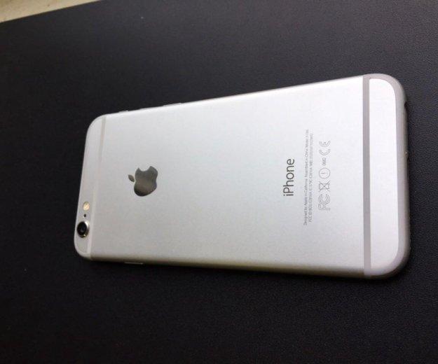 Iphone 6  16g. Фото 2. Химки.