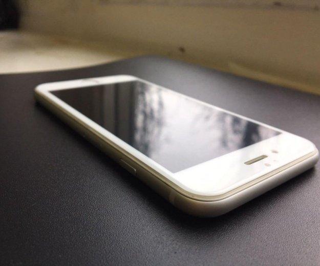 Iphone 6  16g. Фото 4. Химки.